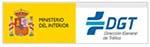 Visitar página web DGT, Estado de Carreteras En Catalunya, Estado de Carreteras En Barcelona, Estado de Carreteras En Tarragona, Estado de Carreteras En Lleida, Estado de Carreteras En Girona, El Tráfico En Barcelona, El Tráfico En Tarragona, El Tráfico En Lleida, El Tráfico En Girona,